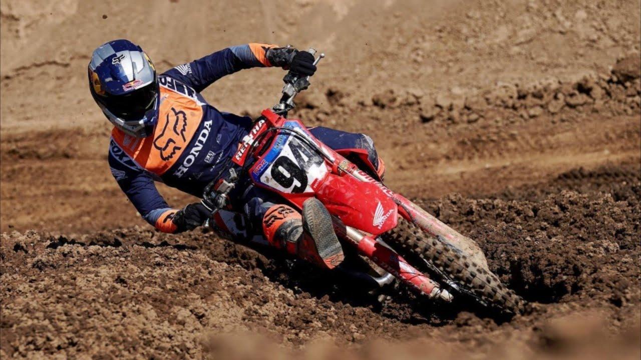ROCZEN PIENSA EN EL AMA MOTOCROSS. – CROSSPRENSA | donde el Motocross VIVE